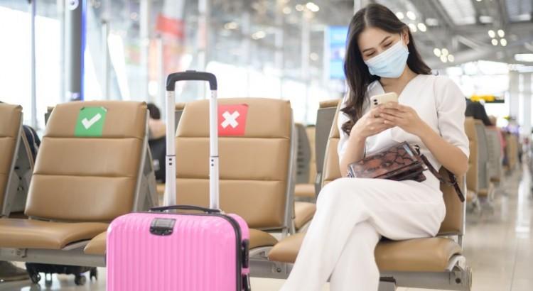 Cestovní pojištění covid 19